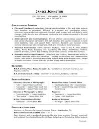 Warehouse Objective For Resume Examples Examples Of Resumes