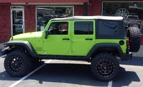 2012 jeep wrangler unlimited rubicon sport utility 4 door 3 6l