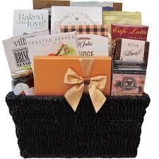 la trattoria gift basket