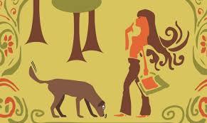 Ποια ήταν η πρώτη γυναίκα Κυνική φιλόσοφος...