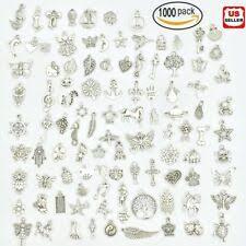 <b>Jewelry</b> Charms <b>Lot</b> In <b>Jewelry Making</b> Charms & Pendants for sale ...