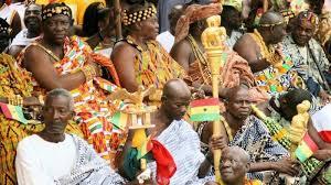 Ghana Mali And Songhai Three Of The Greatest Western