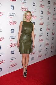 kirsten dunst at the premiere screening of fx s fargo at the arclight cinemas hollywood