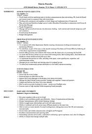 Useful Resume For A College Career Fair About Set Up How To Alerts