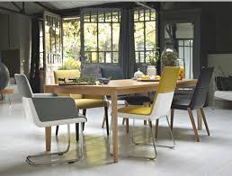 furniture rolf benz. Furniture Rolf Benz. Benz R