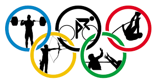 Hosting the Olympic Games: Benefits for ...