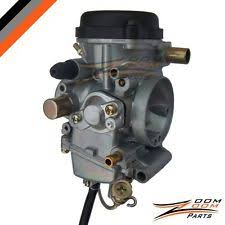 yamaha kodiak 400 parts accessories carburetor yamaha kodiak 400 yfm 400 yfm400 2000 2001 2002 2003 2004 2005 2006 fits