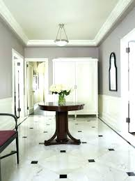 tile flooring ideas for foyer. Beautiful Foyer Small Entryway Tile Floor Ideas  Design Attractive Flooring For Foyer Best  Throughout