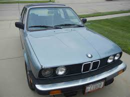 Classic BMW for Sale on ClassicCars.com - 320 Available