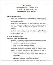 Sample Telecommunications Consultant Resume Telecommunication Technician Resumes Major Magdalene