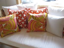 summer classics replacement cushions. Unique Replacement Feel Free To Contact Us If You Have Any Questions At All About Replacement  Cushions To Summer Classics Replacement Cushions R