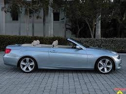 Coupe Series 2011 bmw 328i convertible : 2011 BMW 328i Convertible Ft Myers FL for sale in Fort Myers, FL ...