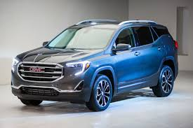 2018 gmc terrain redesign. delighful redesign 2018 gmc terrain denali changes release date review inside gmc terrain redesign