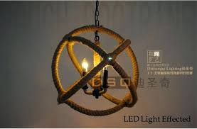 full size of orb light fixture hanging glass ball fixtures clear rope 3 handmade rustic