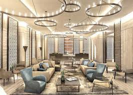 hotel lobby furniture. Delighful Furniture Elegant Luxury 5 Star Hotel Lobby Furniture Color Optional Customized High  Grade For M