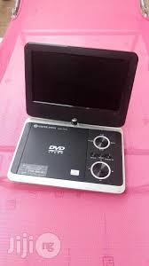 sony portable dvd player. sony portable dvd player - model zq658v dvd