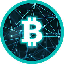 I know the amount of bitcoin it has gotten to and these make many people having some casual feeling that oh! Bitcoin Hacks 2021 Download New Hacks For Bitcoin Coinpot Bitsler Gtor