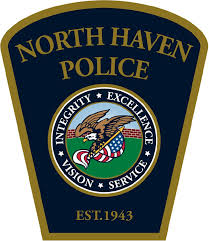 Warrant: North Haven man charged with reckless burning admitted setting  several fires in town