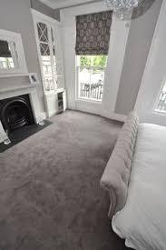 Beautiful bedroom ideas Dark carpet Bedrooms and Dark