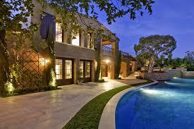 infinity pool beach house. Laguna Beach Infinity Edge Pool Homes For Sale House