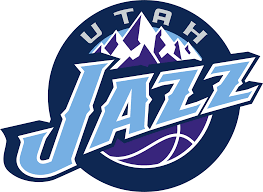 Datei:Utah Jazz logo.svg – Wikipedia