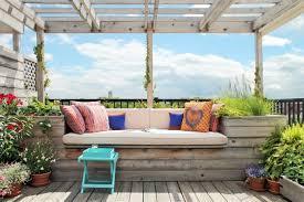 ... 40 balcony designs ideas design trends premium psd for Outside balcony  design