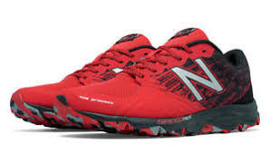 new balance 690v2. image is loading nib-new-balance-690v2-690-men-trail-athletic- new balance 690v2 a