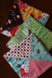 Quilted Potholders.   Sewing quilts   Pinterest   Quilted ... & Quilted Potholders. Adamdwight.com