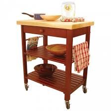 Stenstorp Kitchen Cart Ikea Entrancing Ikea Kitchen Cart jpg Home