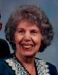 Pauline Polly Morrison Hawkes June 16 1920 August 3 2018 (age 98), death  notice, Obituaries, Necrology