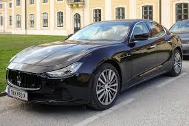 File:15-04-18-Wien-Maserati-Quattroporte-M156-