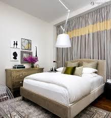 Small Bedroom Bed Small Bedroom Ideas Queen Bed Best Bedroom Ideas 2017