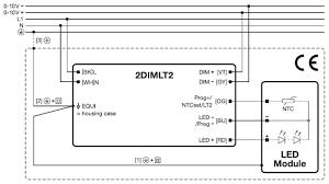 osram electronic ballast wiring diagram images electronic ballast osram ballast wiring diagrams additionally dali ballast wiring diagram