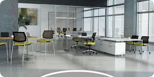 Office Interiors Furniture Office Interiors