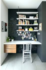 home office desk ideas for two office desks for two home office desk ideas picture nice