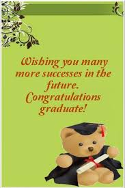 Graduation Wishes Quotes Custom Graduation Wishes Card 48848 Apk Androidappsapkco