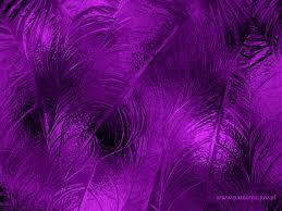 Purple Background Designs Free Download Design Hd Purple Background Wallpapers Purple