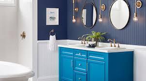 Beautiful ... Bathroom   Blues ...