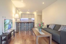 Cheap Serviced Apartments London Long Stay