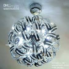 disco ball chandelier mirror with motor for crystal snowball led chandeliers green from make light disco ball chandelier bathroom crystal