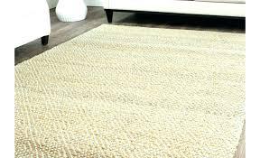 trend 8x8 square rug best of area rugs medium size wonderful seas hand hooked full oriental