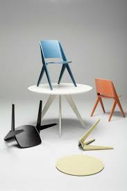 next architecture furniture design
