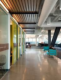creative office ceiling. A Creative Office Space For Company | Space, Spaces And Ceiling