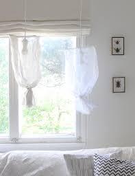 Diy Linen Lantern Lamp Diy Fabric Crafts By Ada Ina