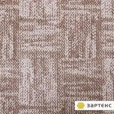 <b>Ковролин</b> коричневый купить | Пол Страны - Москва
