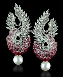 inspirational diamond chandelier earrings design that will make you bewitched for interior design for home remodeling
