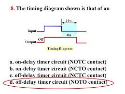 gei ar1 012 co1n wiring diagram,ar \u2022 crackthecode co GM Transmission Wiring Diagram at Rostra Transmission Wiring Diagram For 5r55sn