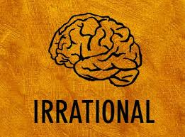 Image result for PHOTOS ITS IRRATIONAL