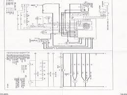 signal conditioning modbus rtu dat3011 trane rtu wiring diagrams wiring