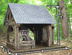 blacksmith shop medieval times. blacksmith shop building instructions more medieval times